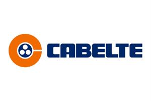 Imagem do fabricante CABELTE