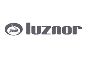 Imagem do fabricante LUZNOR