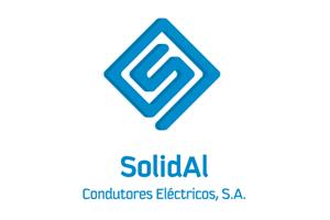 Imagem do fabricante SOLIDAL