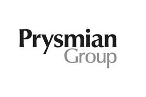 Imagem do fabricante PRYSMIAN