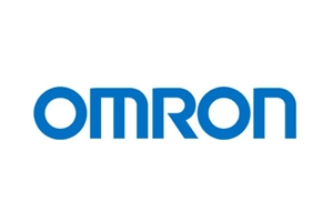 Imagem do fabricante OMRON