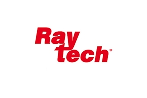 Imagem do fabricante RAY TECH