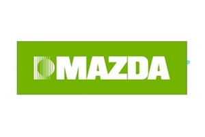 Imagem do fabricante MAZDA