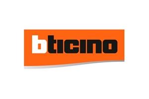 Imagem do fabricante BTICINO