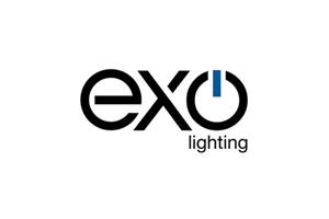 Imagem do fabricante EXO