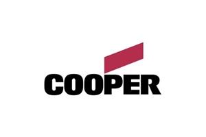 Imagem do fabricante COOPER PRETRONICA