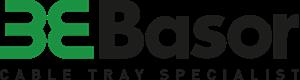 Imagem do fabricante BASOR