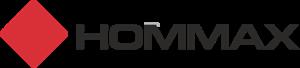Imagem do fabricante HOMMAX