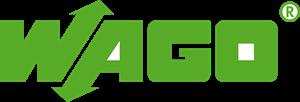 Imagem do fabricante WAGO