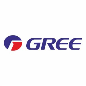 Imagem do fabricante GREE
