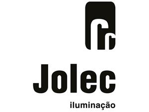 Imagem do fabricante JOLEC