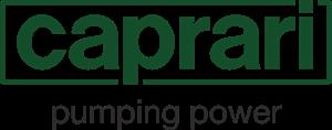Imagem do fabricante CAPRARI