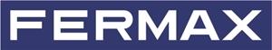 Imagem do fabricante FERMAX