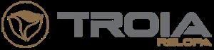 Imagem do fabricante TROIA