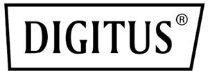 Imagem do fabricante DIGITUS