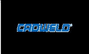 Imagem do fabricante CADWELD