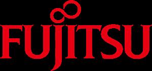 Imagem do fabricante FUJITSU