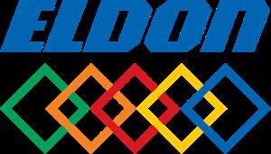 Imagem do fabricante ELDON