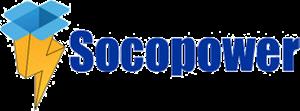 Imagem do fabricante SOCOPOWER