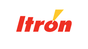 Imagem do fabricante ITRON