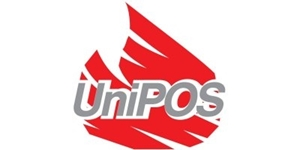 Imagem do fabricante UNIPOS