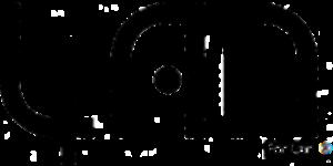 Imagem do fabricante 4 LAN