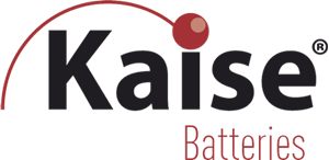 Imagem do fabricante KAISE