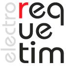 Electro Requetim