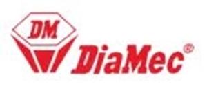 Imagem do fabricante Diamec