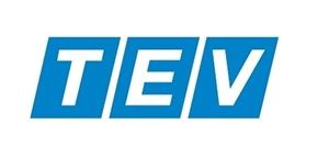 Imagem do fabricante TEV